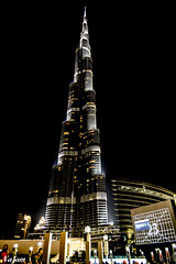 IMG_0215 (Najam Ansari) Tags: dubai burj khaleefa