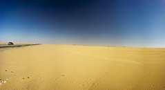 Impok_D121228T091252_0354-0358 (Impok) Tags: sahara desert egypt abusimbel