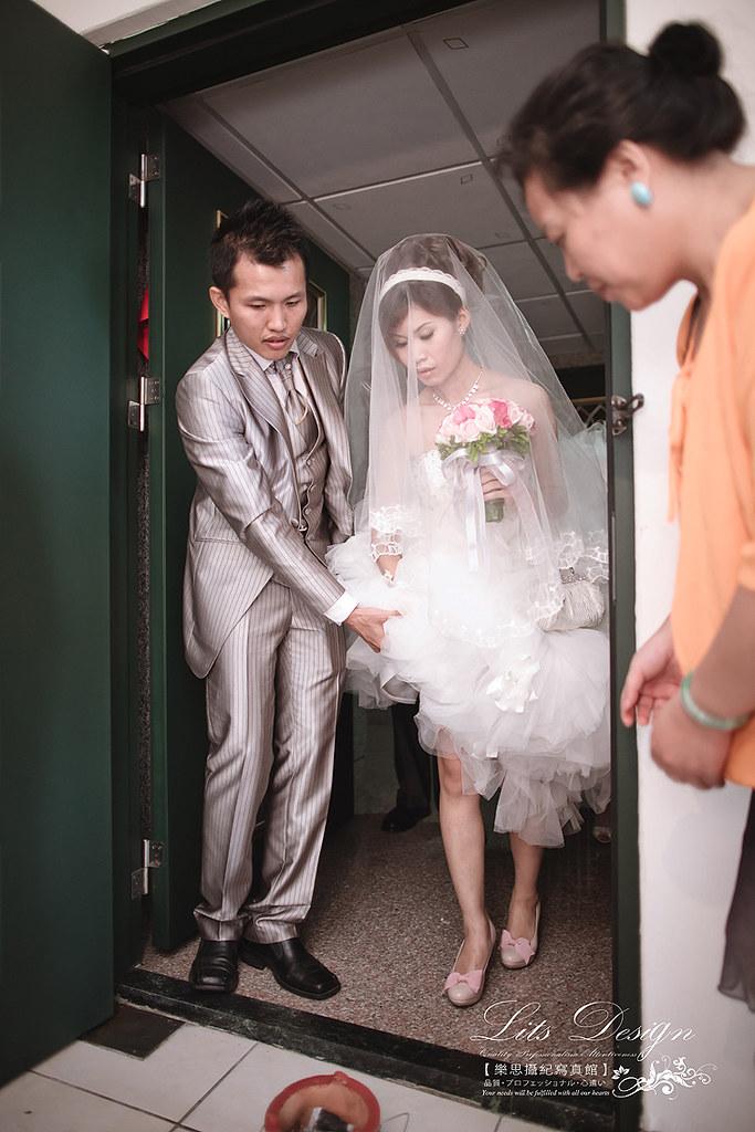 婚攝樂思攝紀_0093