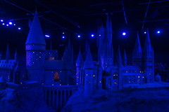 The Making of Harry Potter - Studio Tour Film Sets (myfrozenlife) Tags: uk trip travel england london film movie studio unitedkingdom harrypotter warner warnerbros filmset themakingofharrypotter