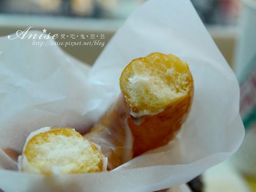 Krispy hreme008.jpg