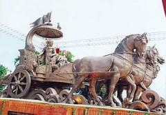 Karnal, India