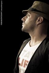 "Jordi Targa • <a style=""font-size:0.8em;"" href=""http://www.flickr.com/photos/56175831@N07/8381446678/"" target=""_blank"">View on Flickr</a>"