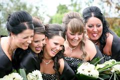 IMG_7932.jpg (Grimsby Photo Man) Tags: wedding love smile great clive grimsby limber daines cleethorpesweddingchurch