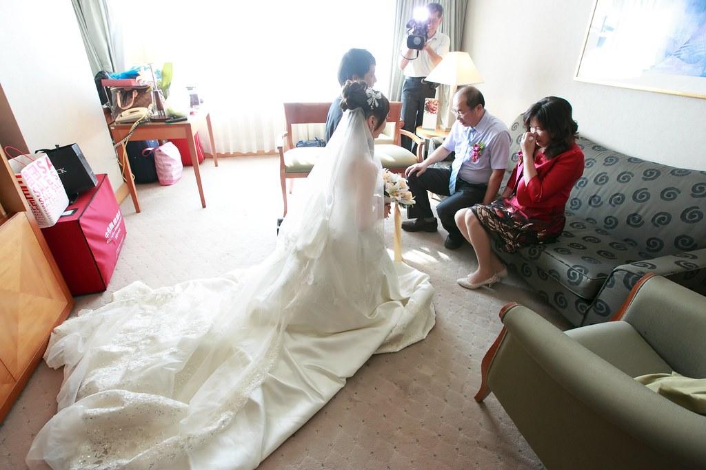 1011111婚禮紀錄CN