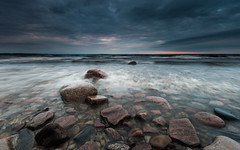 Archived rocks (- David Olsson -) Tags: morning lake seascape motion nature water clouds sunrise landscape dawn early movement nikon rocks waves cloudy sweden stones tripod may sigma windy filter 1020mm grad 1020 hitech vnern 2012 lively darksky dx hammar vrmland lakescape gnd bonsudden d5000 fiskvik davidolsson rggrdsviken 09hard