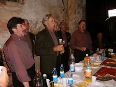 """festa san Vito • <a style=""""font-size:0.8em;"""" href=""""http://www.flickr.com/photos/90911078@N06/8399252232/"""" target=""""_blank"""">View on Flickr</a>"""