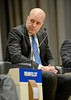 Open forum: Unemployed or Unemployable?: Fredrik Reinfeldt