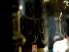 DSC06609 (alazaat) Tags: old bridge blue light sea food dog sun seagulls lake green art history nature sign kids cat vintage turkey ceramic island graffiti design countryside miniature asia europe princess metro tea flag islam tram istanbul palace shade calligraphy sultanahmet yoghourt miniaturk sward airan akbil