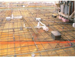 "ProVent Systems in-slab piping • <a style=""font-size:0.8em;"" href=""http://www.flickr.com/photos/79462713@N02/8414236573/"" target=""_blank"">View on Flickr</a>"