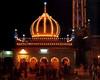 Darbar-E-Aliya Ghousia, Mehria Golra Sharif (31) (Naseeruddinnaseer.co.uk) Tags: ali shah pir meher golrasharif golra darbarealiya golrivi