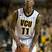 "VCU vs. LaSalle • <a style=""font-size:0.8em;"" href=""https://www.flickr.com/photos/28617330@N00/8419070166/"" target=""_blank"">View on Flickr</a>"