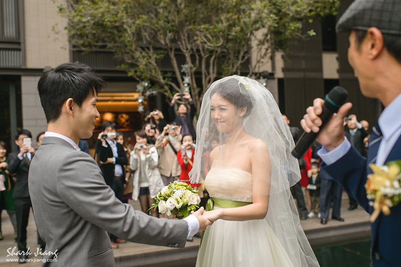 北投麗禧酒店,婚攝,W hotel,婚攝鯊魚,婚禮紀錄,婚禮攝影,2012.12.22_blog-0021