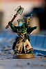 Asmodai (jontlaw) Tags: dark space games 40k angels workshop warhammer marines 40000 asmodai