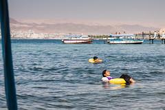 _MG_8046 (Antonio Balsera) Tags: barco redsea playa jordania marrojo aqqaba áqaba