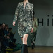 "WHIITE - CHPFW A/W13 • <a style=""font-size:0.8em;"" href=""http://www.flickr.com/photos/11373708@N06/8431263987/"" target=""_blank"">View on Flickr</a>"