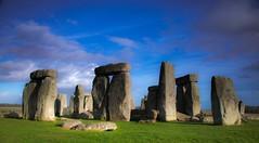 Stonehenge (Slava (busy)) Tags: england heritage europe unesco stonehenge wiltshire slava worldheritage amesbury englishheritage 24105l canon5dmarkii nearamesbury svetoslavaslavova