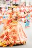 d©hua20130120155342.jpg (Darwin Chua) Tags: city festival nikon 2470mm pasalamat streetdancing 2013 pagadian rizalave