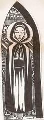 scan0030 (nu zdru) Tags: woman lady sketch women doodles