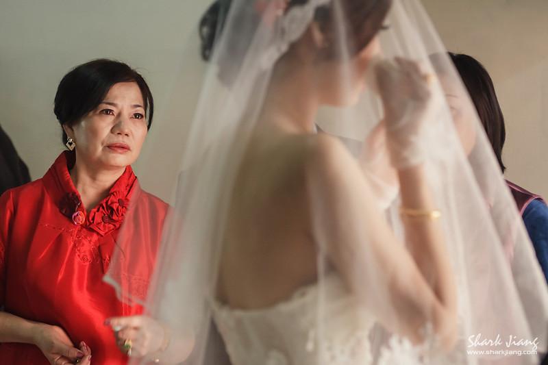 婚攝,流水席,婚攝鯊魚,婚禮紀錄,婚禮攝影2012.12.25.blog-0068