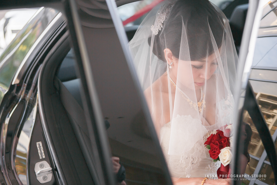 wed20121109_0746