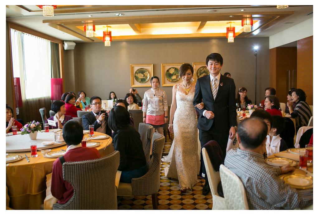 Roger & Nicole 宴客紀錄//嘉義耐斯王子大飯店