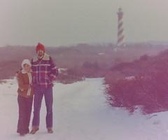 dutch winter (7) (bertknot) Tags: winter dutchwinter haamstede dewinter winterinholland winterinthenetherlands claustekenbroek hollandsewinter haamstedevuurtoren lighthousehaamstede winterinnederlanddutchwinter