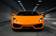Gallardo LP550-2 'III' (Mitch Hemming) Tags: mitch lamborghini supercar gallardo hemming lp5502 mhemming
