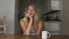 Into The Wild - LP (Amy Paternoster.) Tags: music film female video devon american lp indie subject musicvideo plot alternative narrative ilfracombe thriller northdevon