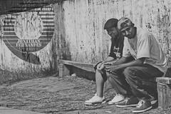 Dukes & Rodrigo Tuch (Jonathan Fernandes.) Tags: mc sp abc rap roberto diadema rodrigo sbc rapper ep dukes tuche tuch sarksmo