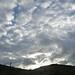 cloud pron