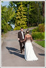 """Pauline & Arnaud • <a style=""""font-size:0.8em;"""" href=""""http://www.flickr.com/photos/60453141@N03/8475260651/"""" target=""""_blank"""">View on Flickr</a>"""