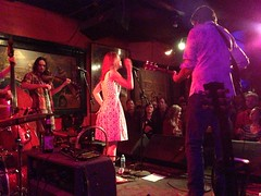 "The Continental Club CD Release show • <a style=""font-size:0.8em;"" href=""http://www.flickr.com/photos/77590487@N06/8502755778/"" target=""_blank"">View on Flickr</a>"