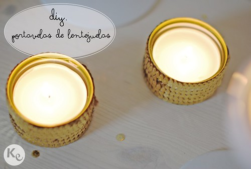 a-kiss-of-colour-diy-portavelas-de-lentejuelas-sequin-candles-00 copia