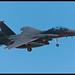 F-15E Strike Eagle - MO - 87-0183