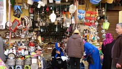 "Medina Meknes • <a style=""font-size:0.8em;"" href=""http://www.flickr.com/photos/92957341@N07/8504431088/"" target=""_blank"">View on Flickr</a>"