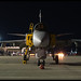 JAS-39C Gripen - 39249 / 249