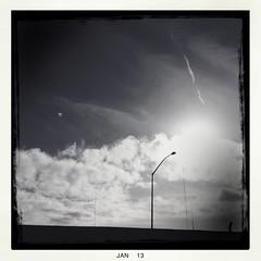 IMG_1672 (Qrux) Tags: threetowers dailyclick