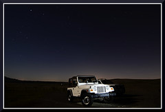Car_3271 (bjarne.winkler) Tags: star jeep watchers