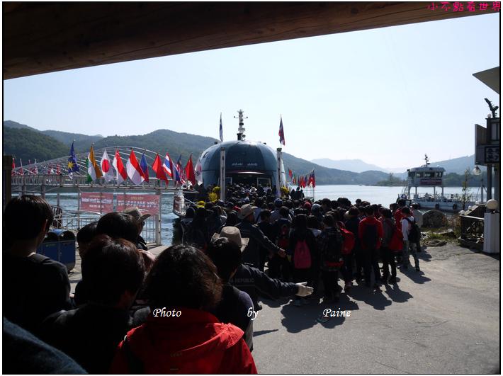 10.12 南怡島 (28).JPG