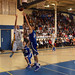 13-03 Bsktbll - WCS Crusaders vs Hopedale Blue Raiders - 193