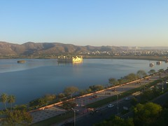 Jal mahal 1 (Tarun Chopra) Tags: flickrandroidapp:filter=none