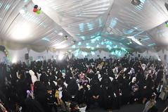 4 -   14-2-13 (29) (  ) Tags: bahrain al islam uae egypt arabic cairo arab saudi kuwait oman 2012 qatar muslem moslem emarat    saudiarabiacountry     unitedarabemiratescountry  alislam              4 4  3