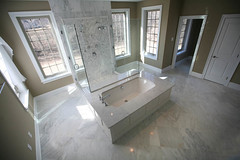 Custom Home PhotographyWashington DC (petergcane) Tags: photographer interior maryland newconstruction customhome architecturephotography marylandphotographer washingtondcphotographer interiorphotographermaryland washingtondcarchitecturephotographers interiorphotographerwashingtondc architecturephotographerwashingtondc interiorphotographervirginia