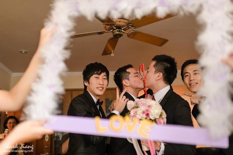 婚攝,台北君品酒店,婚攝鯊魚,婚禮紀錄,婚禮攝影,2013.01.19.blog-0032