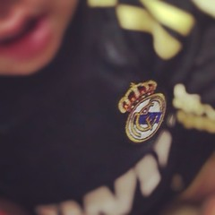 @mazajy10   #realmadrid #Madrid   # (~ it's OvEr) Tags: square squareformat rise iphoneography instagramapp uploaded:by=instagram