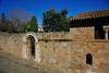 Monestir de Pedralbes (Jaume CP BCN) Tags: nikon catalonia monastery catalunya monasterio cataluña monestir catalogne monestirdepedralbes d700 mygearandme nikkor24120f4vr rememberthatmomentlevel1