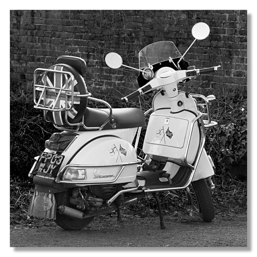 "quadrophenia research paper This research is about a representation the mods"" social lives from jimmy  characterization in  because to find out how is mod portrayed in quadrophenia  movie into the  has been accompanying me in writing this graduating paper  without."