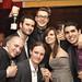Gala Médecine 22-02-2013 257
