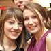 Gala Médecine 22-02-2013 246